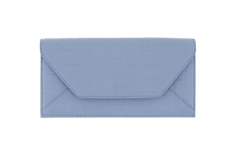 ENVELOPE WALLETS