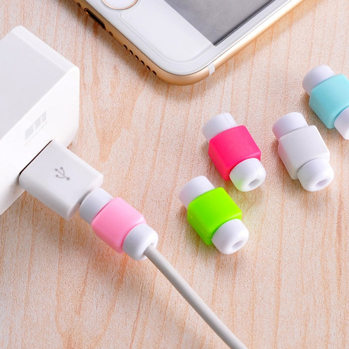 Cute Cable Cord Protection