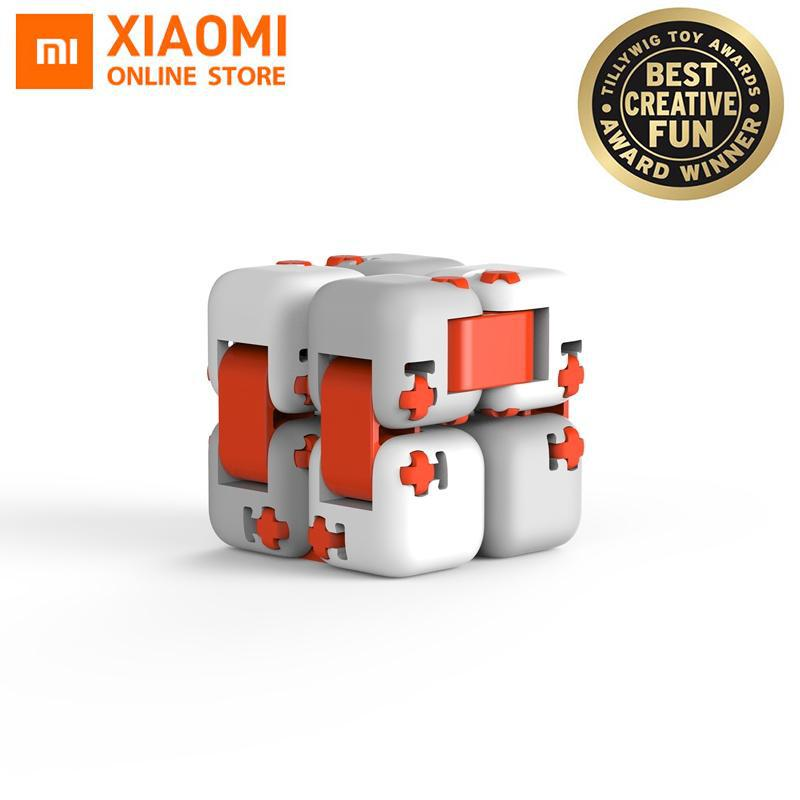 XiaoMi Mitu Finger Bricks
