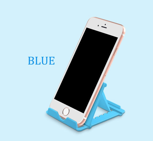 Xiaomi flexible phone holder