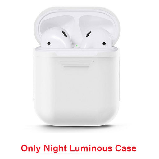 Apple AirPod Night Glow Protective Case