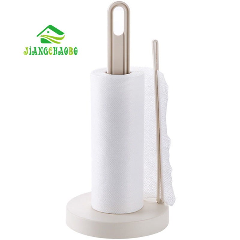 Kitchen Roll Paper Towel Holder