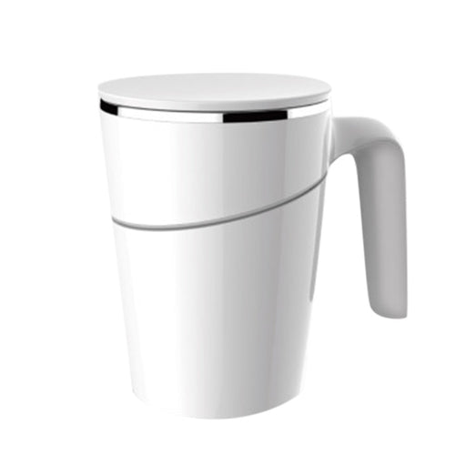 Xiaomi Double Walled Anti-Slip Stainless Steel Mug