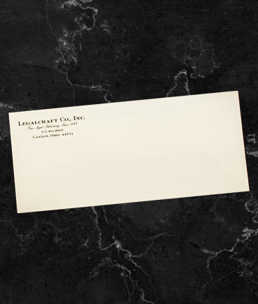 Cranes Bond - Self Seal Envelopes