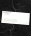 White Wove Bond #10 Window Envelopes