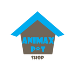 Animax Pet Shop