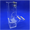 Image of Bird Feeder - Animax Pet Shop