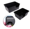 Image of Reptile Box Hiding Case - Animax Pet Shop