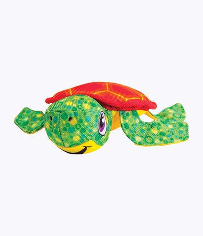 Floatiez Turtle Pet Toy - Animax Pet Shop