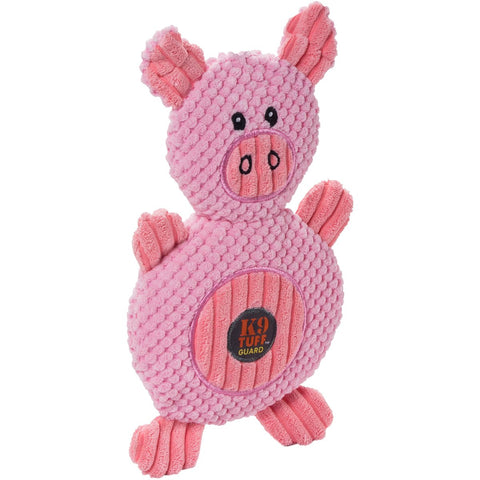 Pig Toy - Animax Pet Shop