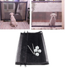 Image of Magic Pet Gate - Animax Pet Shop