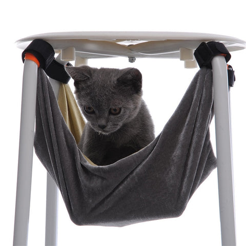 Cat Hammock - Animax Pet Shop