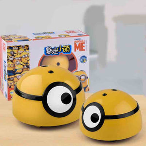 3D electric remote control runaway toy - Animax Pet Shop