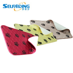 Reusable Dog Pee Pad - Animax Pet Shop