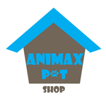 Animax Online Pet Shop