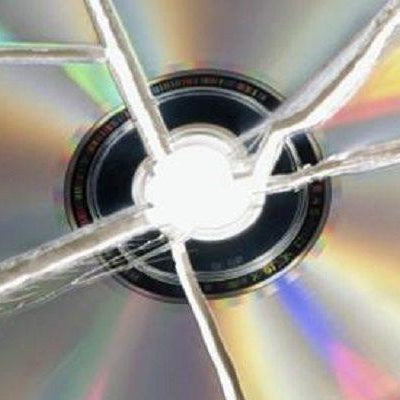 Your guide to packaging and mailing CDs and DVDs safely.
