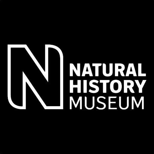 Natural History Museum Case Study