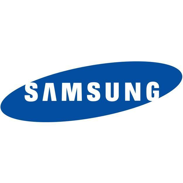 Samsung, scalable and sustainable ecommerce packaging  Case Study