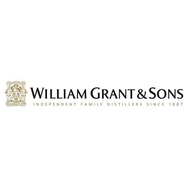 William Grant and Sons (Drambuie) Case Study