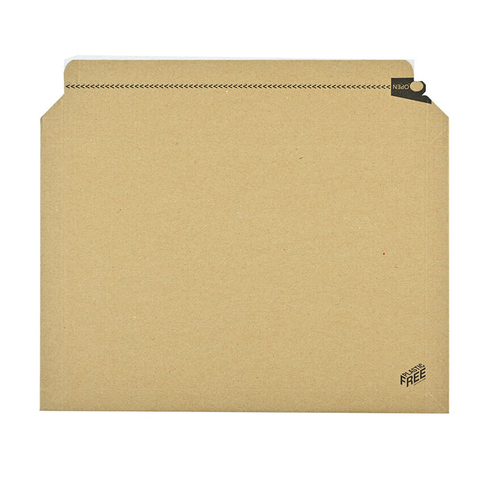 Cardboard Envelopes 352 x 249 (Lil A3)