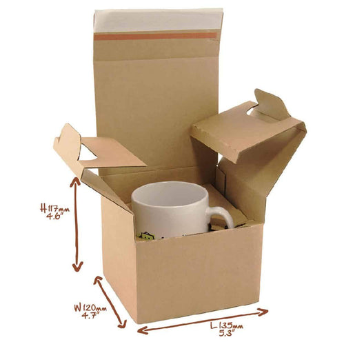 MGT Crashlock Mug Box