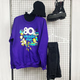 80'S MADE ME - tamelo boutique