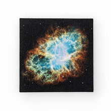 Load image into Gallery viewer, Crab Nebula