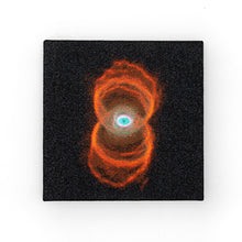 Load image into Gallery viewer, Hourglass Nebula