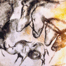 Load image into Gallery viewer, Lascaux-Chauvet 1