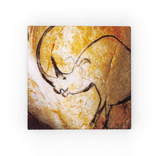 Load image into Gallery viewer, Lascaux-Chauvet 5