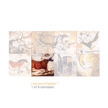 Load image into Gallery viewer, Lascaux-Chauvet 7