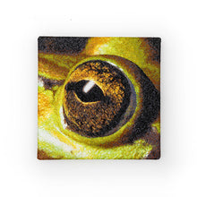 Load image into Gallery viewer, Frog