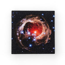 Load image into Gallery viewer, V838 Monocerotis
