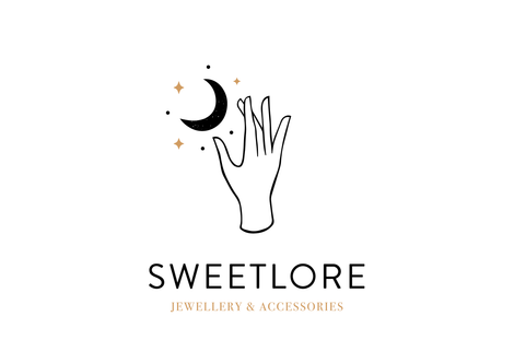 sweetlore