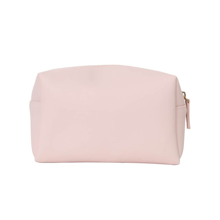 Bride - Cosmetic Bag Small