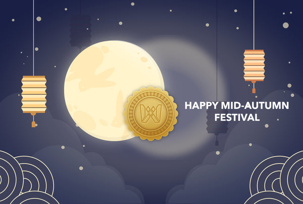 HAPPY MID-AUTUMN FESTIVAL 2020!