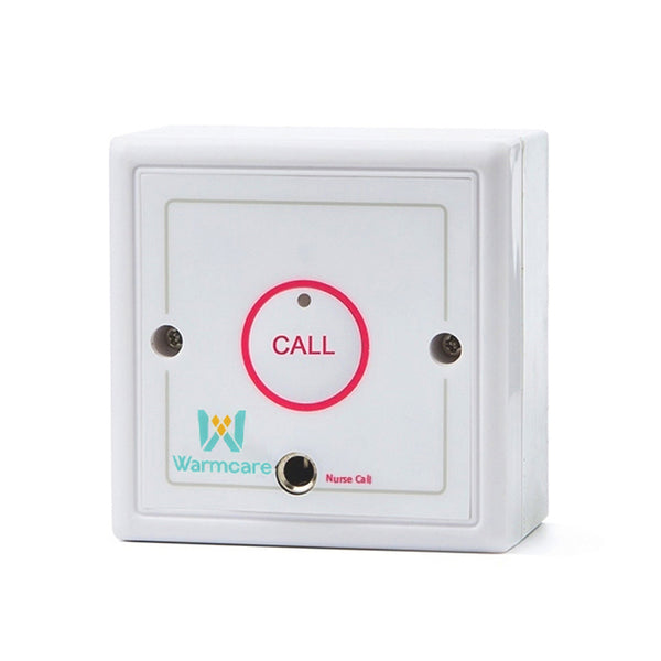 Call Button (Nurse Call Socket)