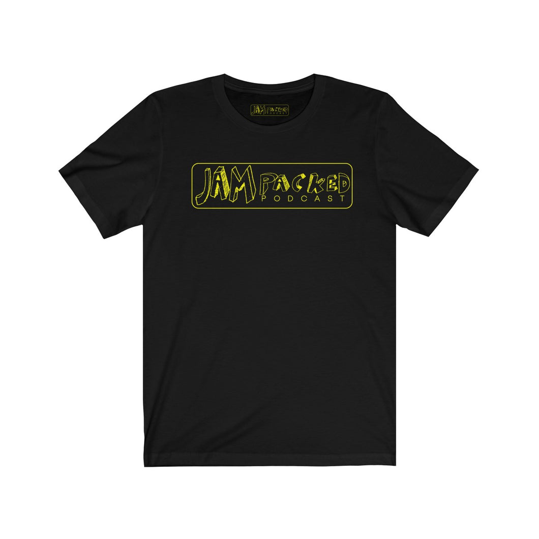 Jampacked T-Shirt
