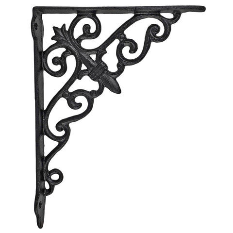 Classic Shelf Bracket - iDekor8