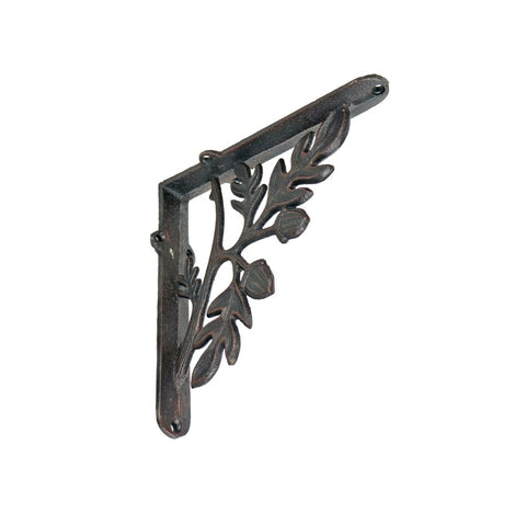 Branch & Twig Bracket Small - iDekor8
