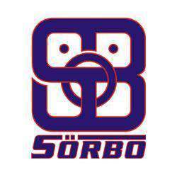 Sorbo Extension Poles