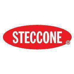 Steccone Washers