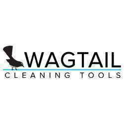 Wagtail Rubber Refill