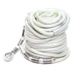 Safety Line Rope