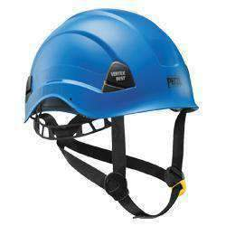 Hard Hats & Work Wear High Rise Extras