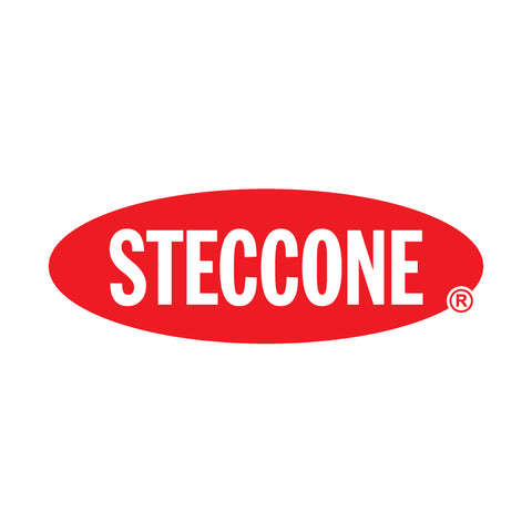 Steccone Squeegee