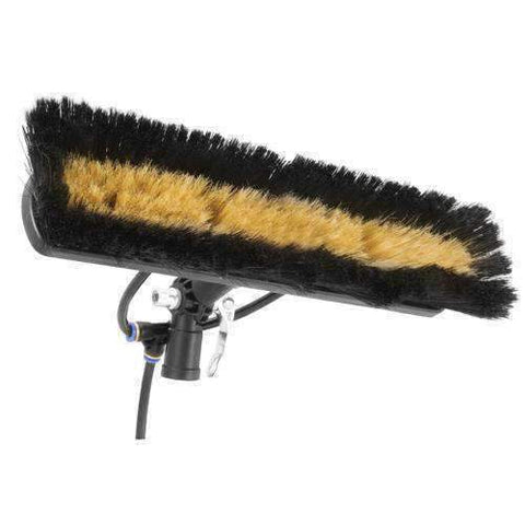 Ettore Aquaclean Water-fed Pole Brushes