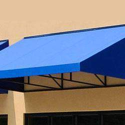 Awning Care