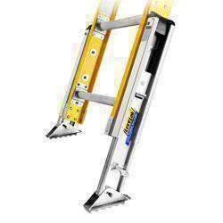Ladders & Roof Safety
