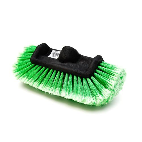 5 Level Multi-Surface Flagged Soft Bristle Brush